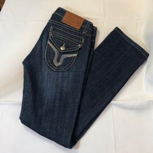 Vigoss women jeans